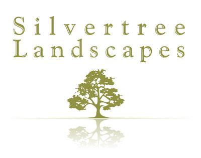 silvertreelandscapes